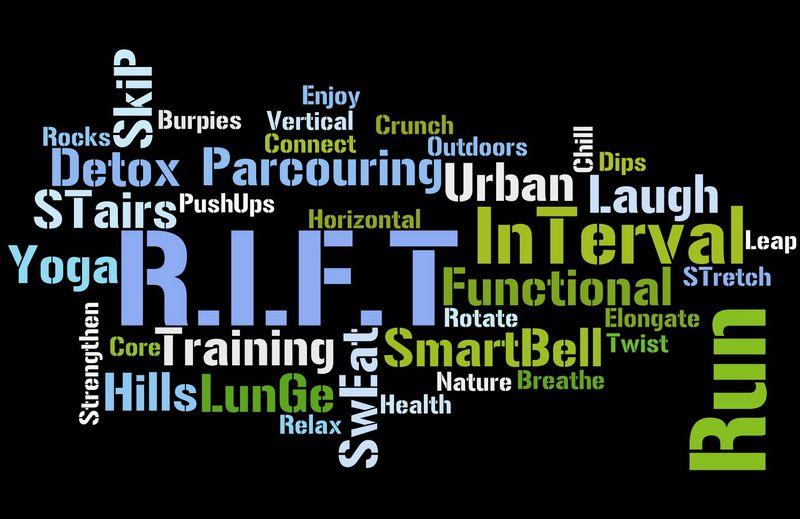 Rift 3.1jpeg