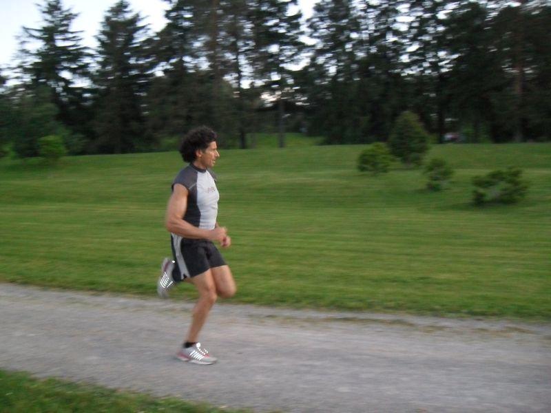 Run Seb2